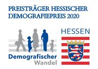 Preistraeger-Demografiepreis-2020-Hessen